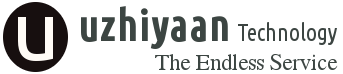 uzhiyaan-Technology-logo
